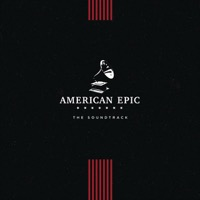 Diverse Kunstnere: American Epic - The Soundtrack (Vinyl)